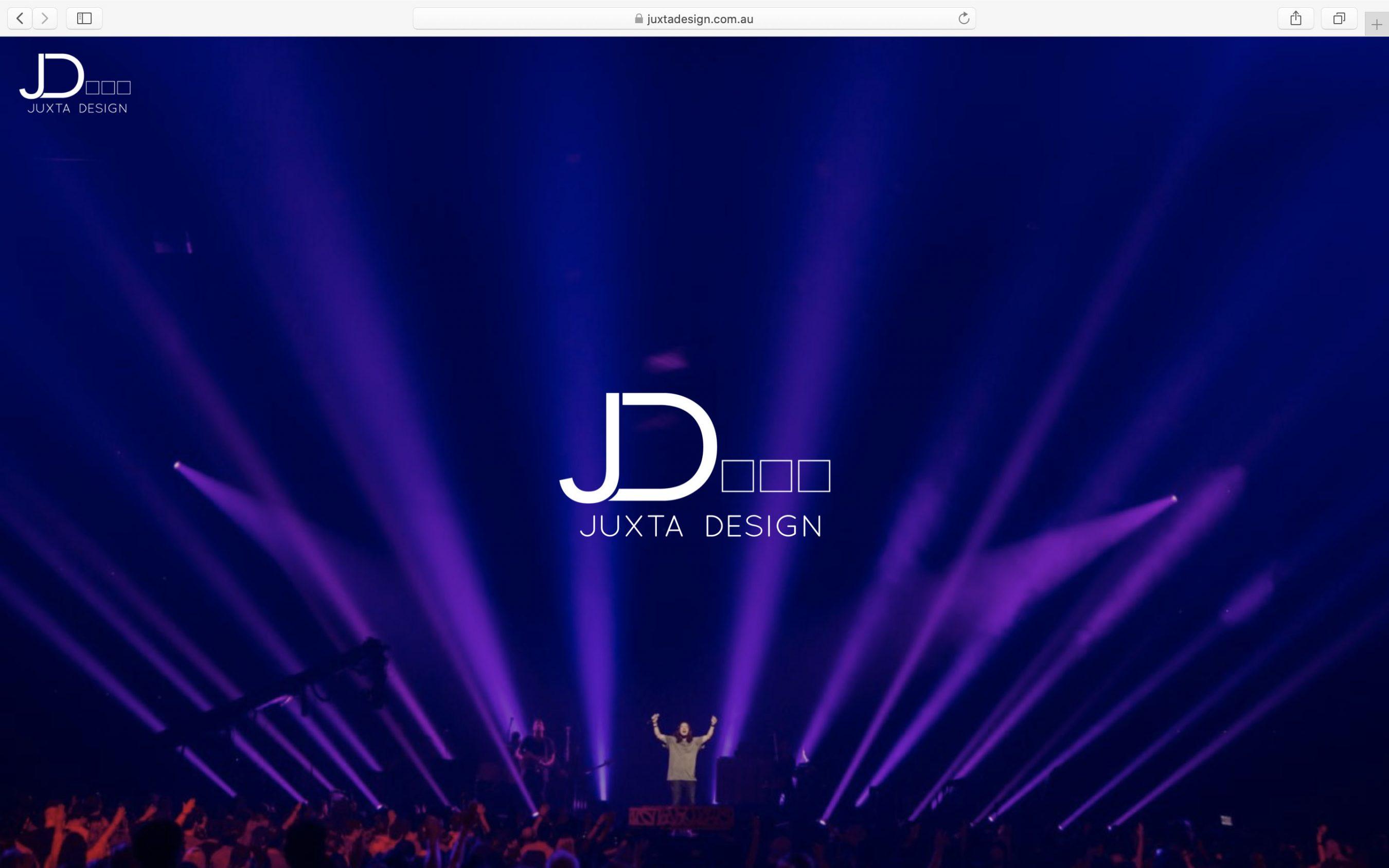 Juxta Design