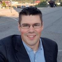 James Veldt