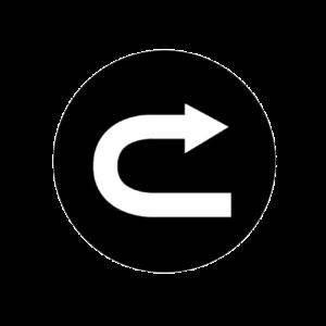 Repentance Logo