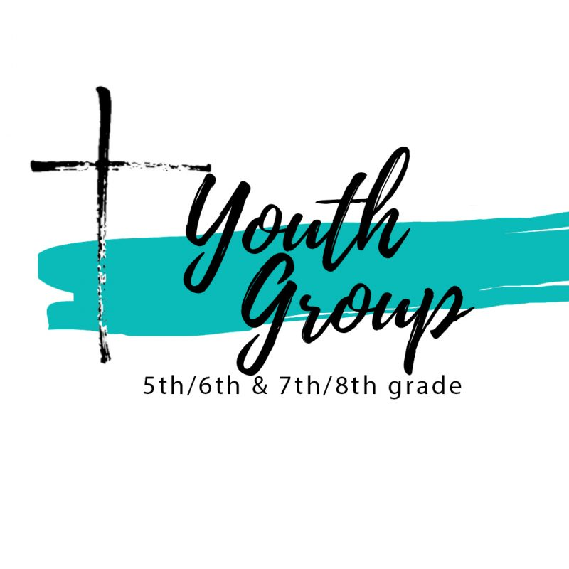 BHCC Wednesday Night Youth Group