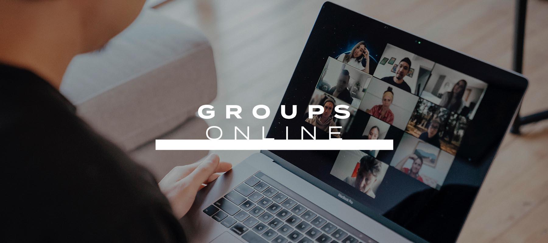 Online-Life