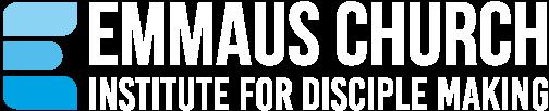 Institue logo