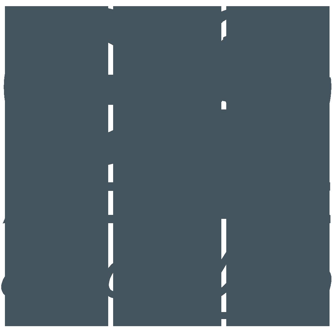 Go & Make Disciples