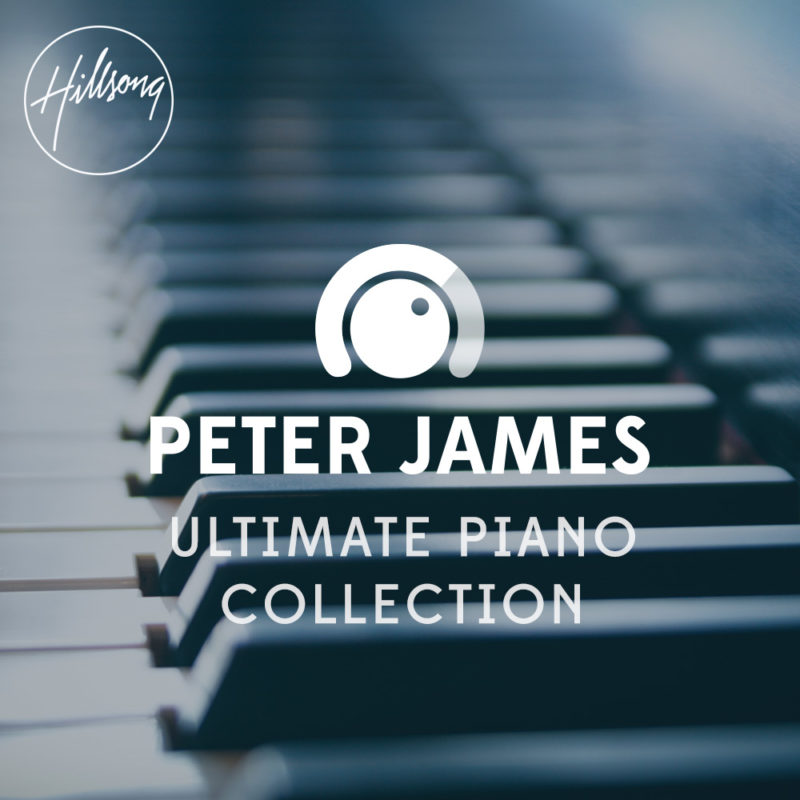 Peter James Productions