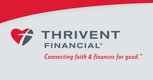 Pay digitally through Thrivent.