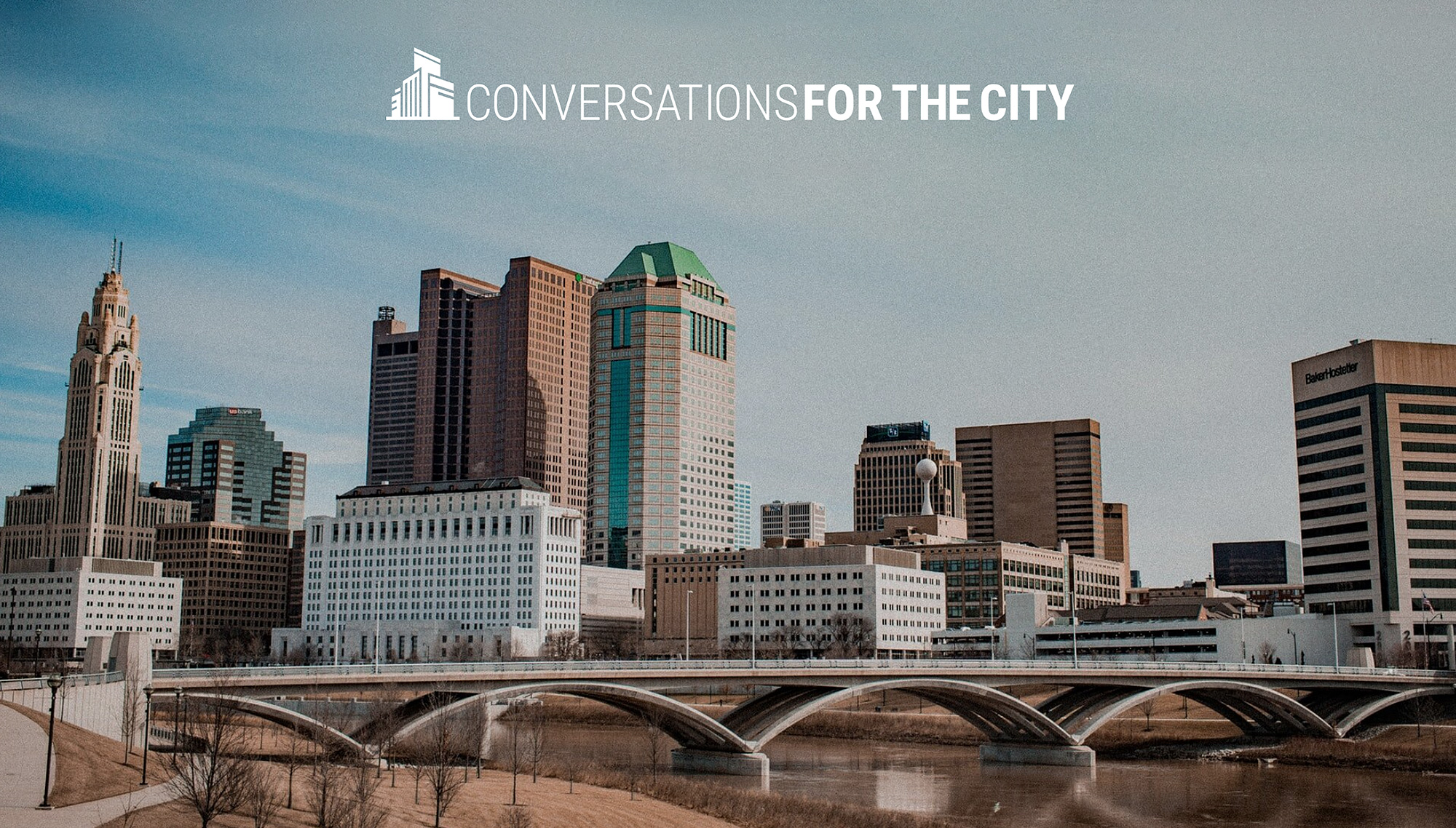 Conversations For The City
