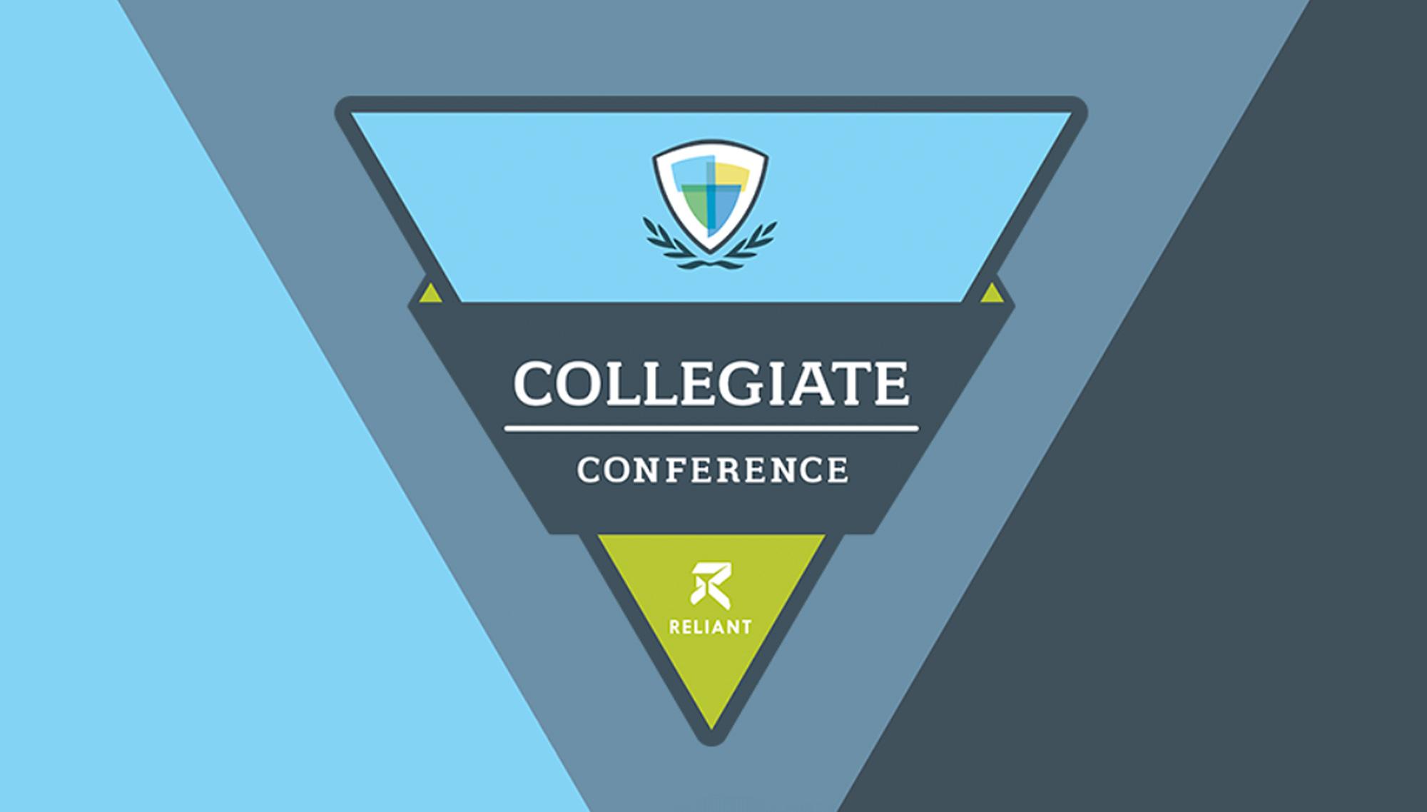 Collegiate Church Network