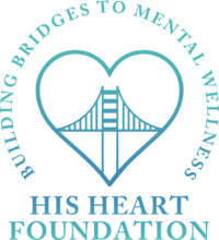 His Heart Foundation