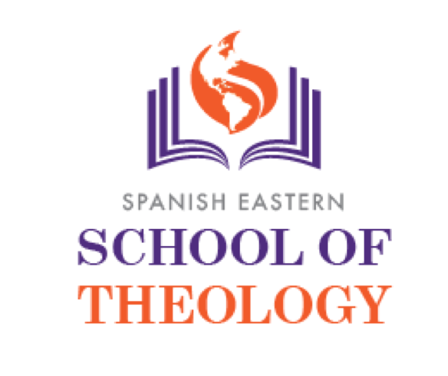 Spanish Eastern School of Theology