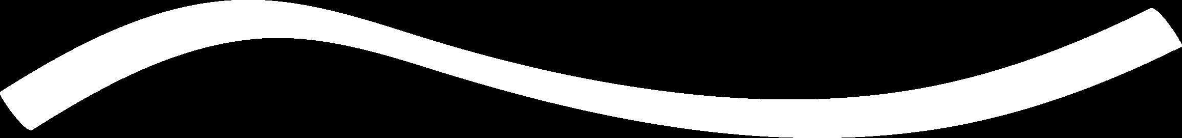swoosh-white