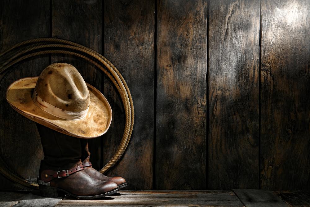 30 something country western night influencers gwinnett