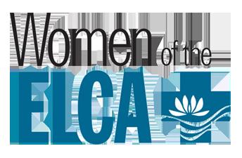 women-of-elca