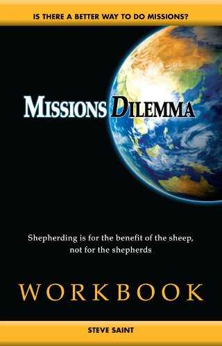 The Missions Dilemma