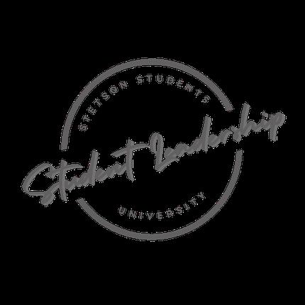 Student Leadership University