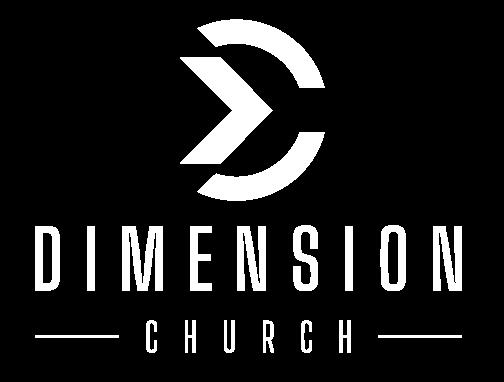 Dimension Church