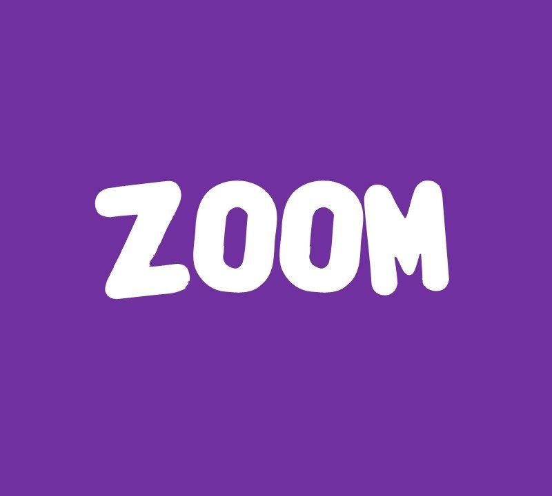 Kids Zoom