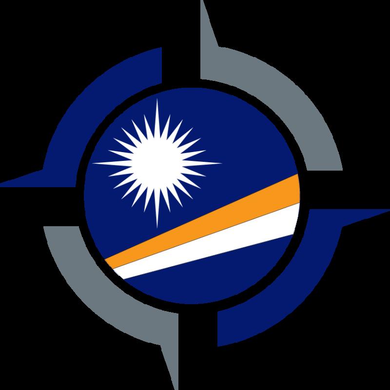 VP Marshallese Women