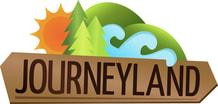 Journeyland