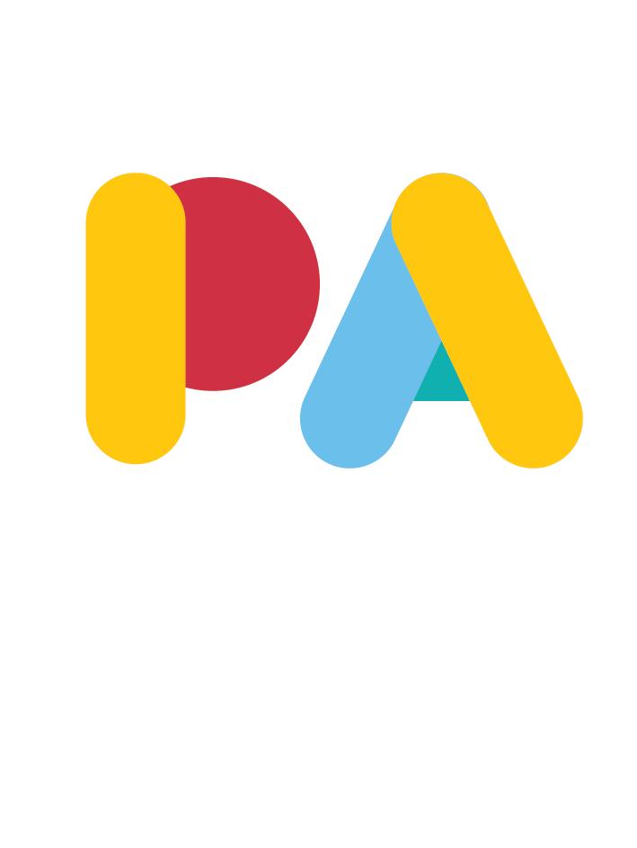 Paulann-Preschool