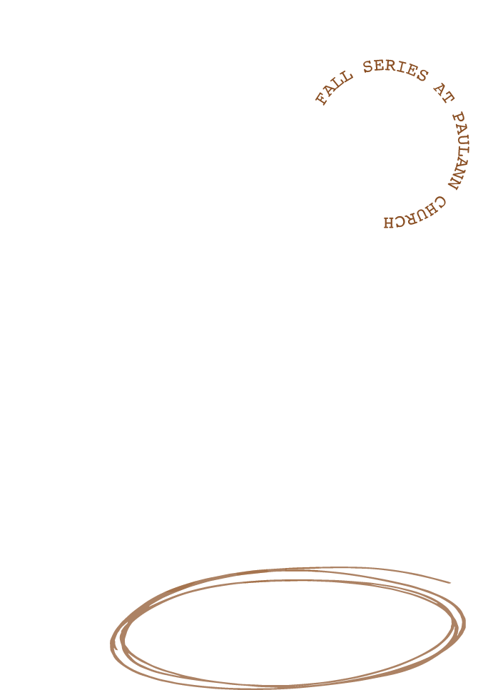 WHY NOT YOU