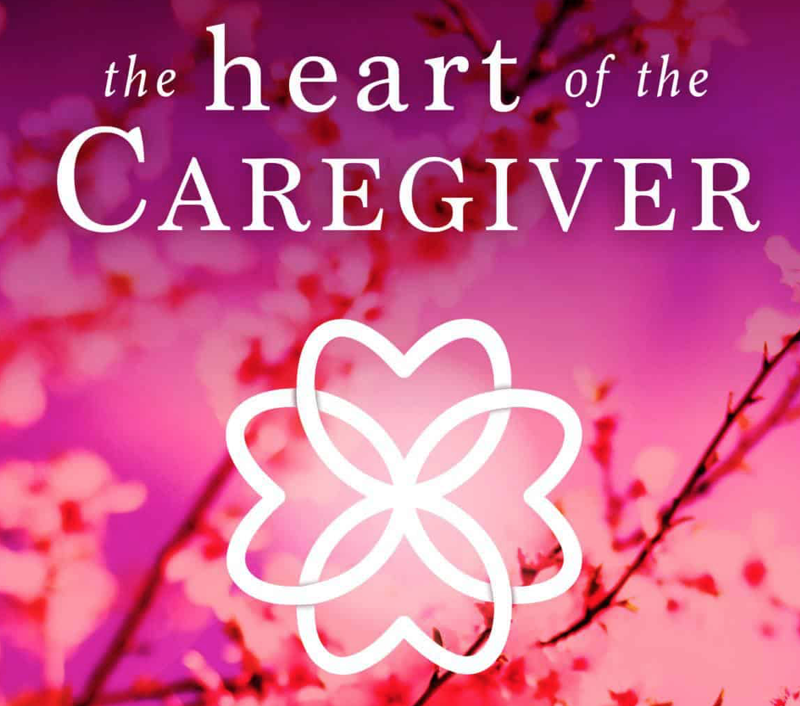 Caregivers Support Group: COMING SOON