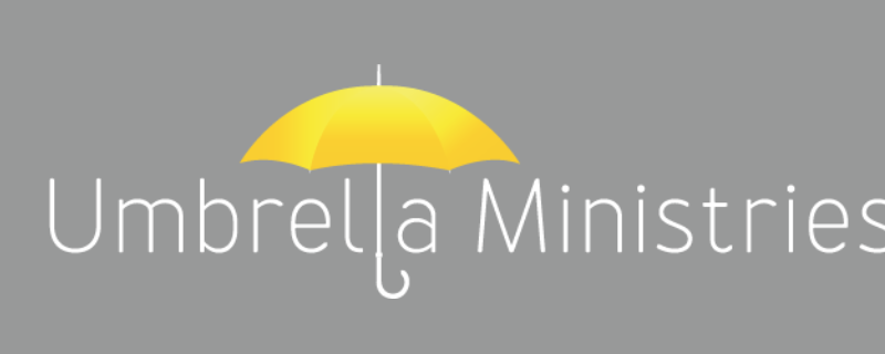 Umbrella Moms (For mothers who have lost a child): COMING SOON