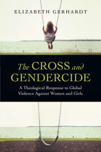 the cross and gendercide book review