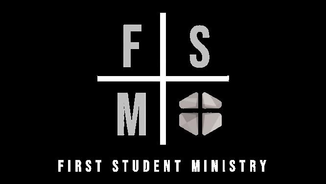 FSMlogonobkgrnd
