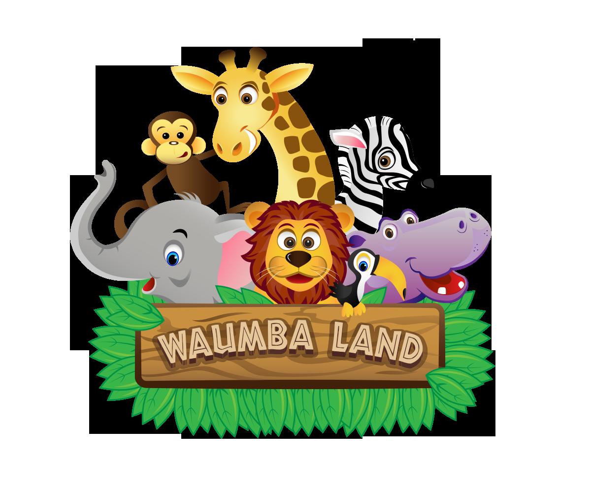 Waumba Land