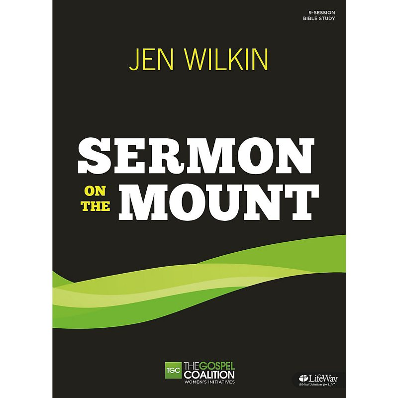 Fall Quarter Women's Bible Studies