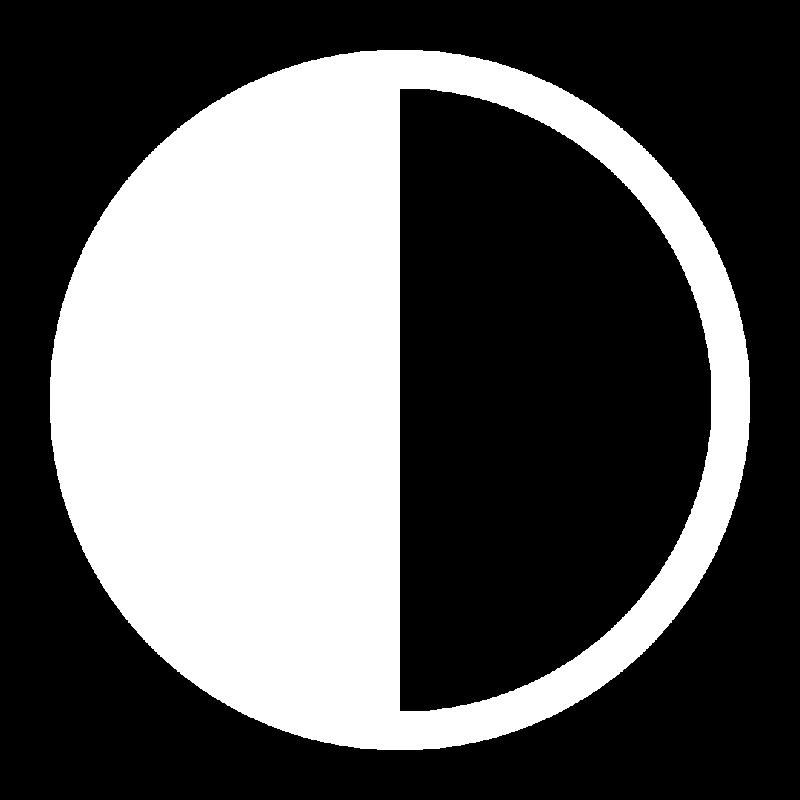 CIRCLE HOST