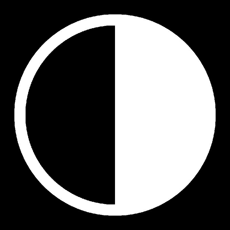 CIRCLE PARTICIPANT