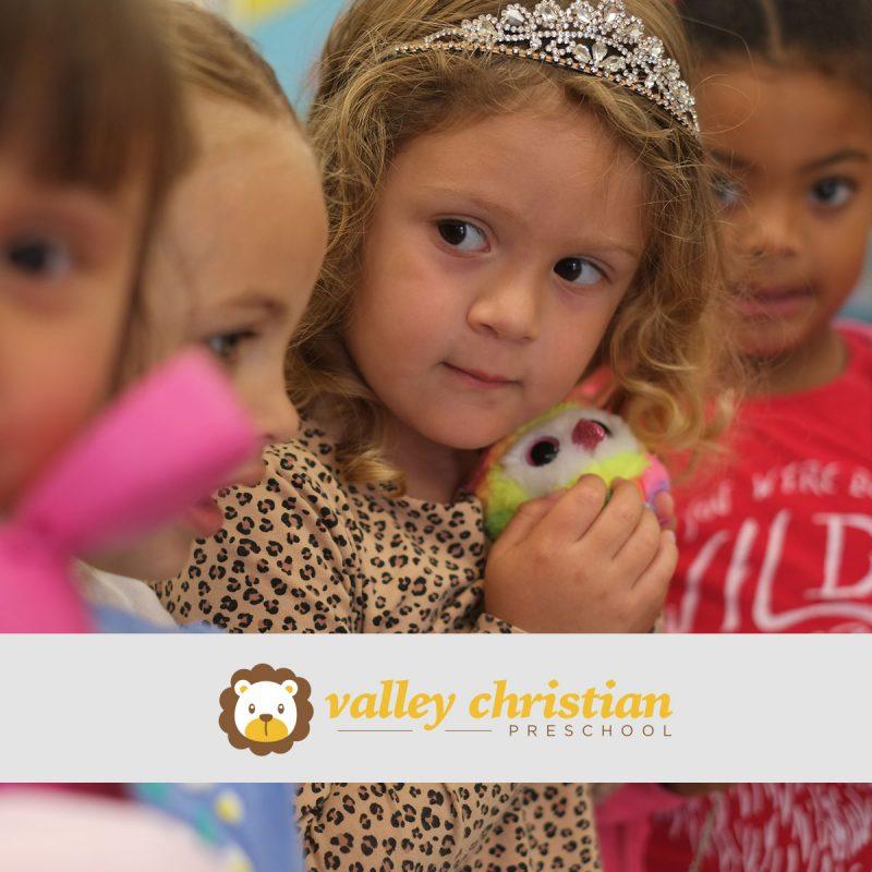 Valley Christian Preschool