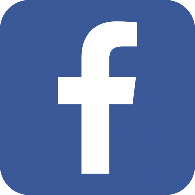 RSVP on Facebook