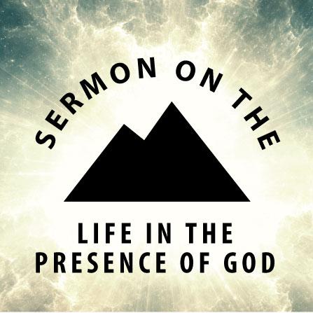 Sermons | Central Community Church | Church in Seattle