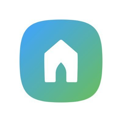 Install the Church Center App