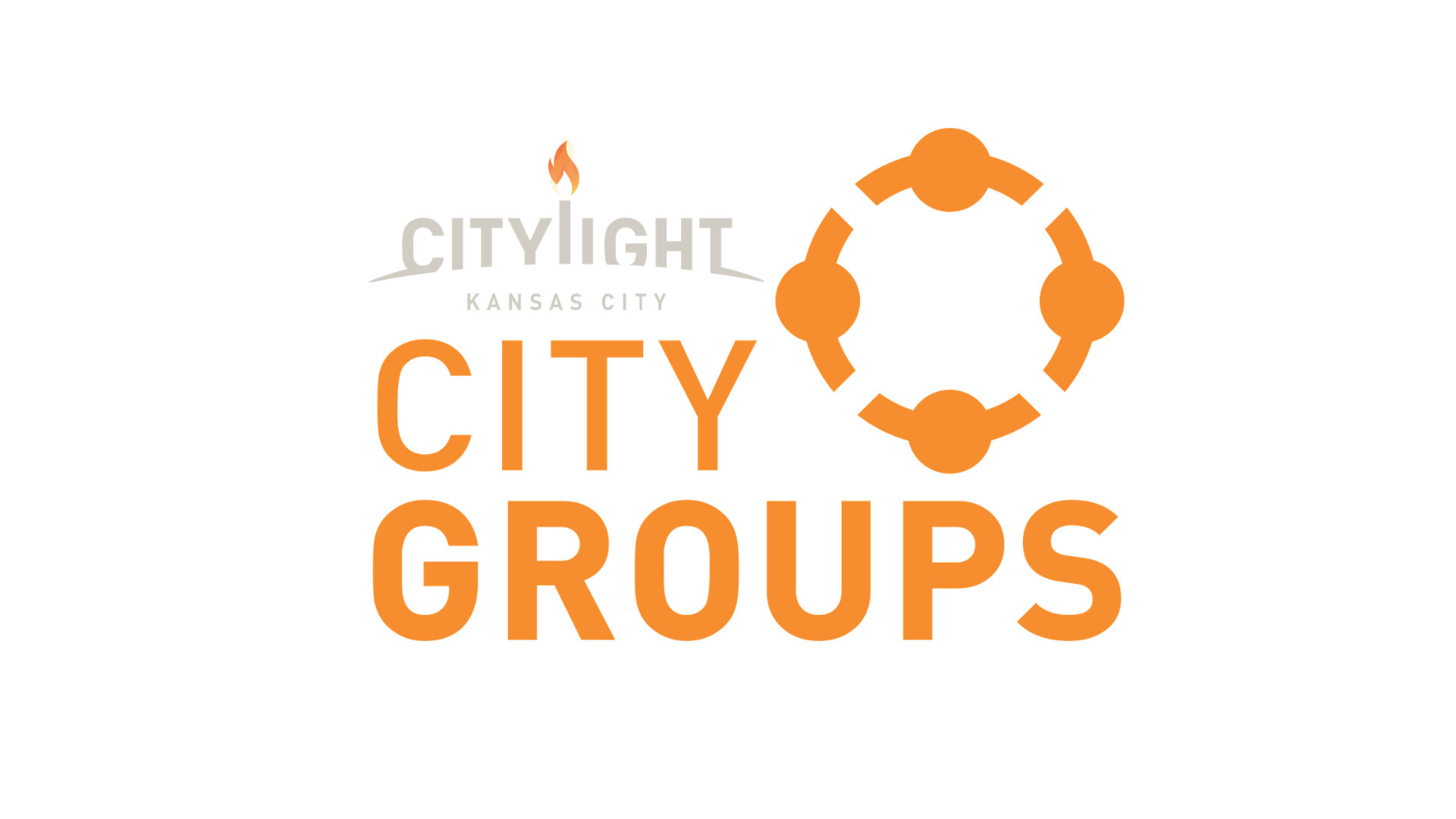City Groups