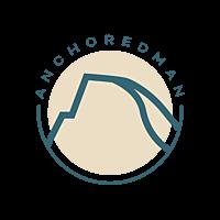 Anchoredman Life Groups
