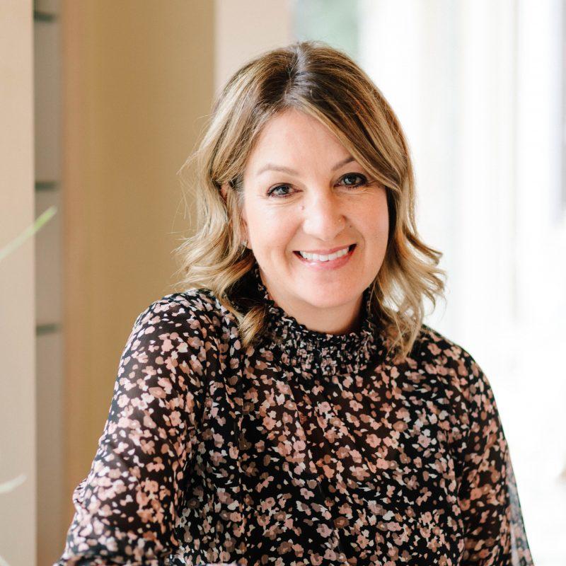 Lisa Gaede, Business Owner