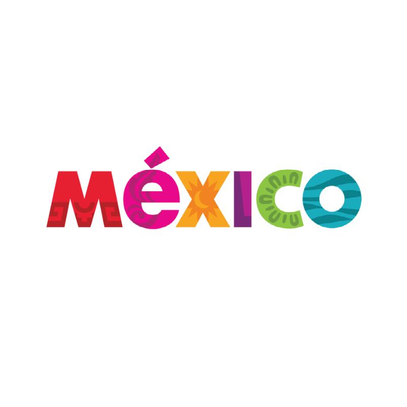 Amor Spring Break Mexico Mission Trip