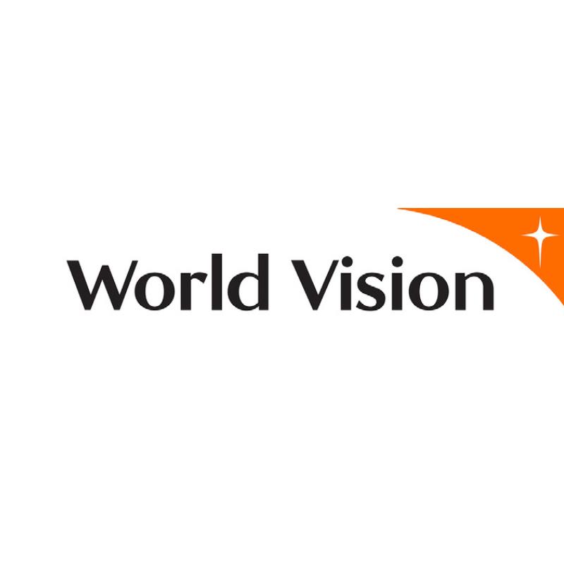 Team World Vision 2022 Run for Clean Water