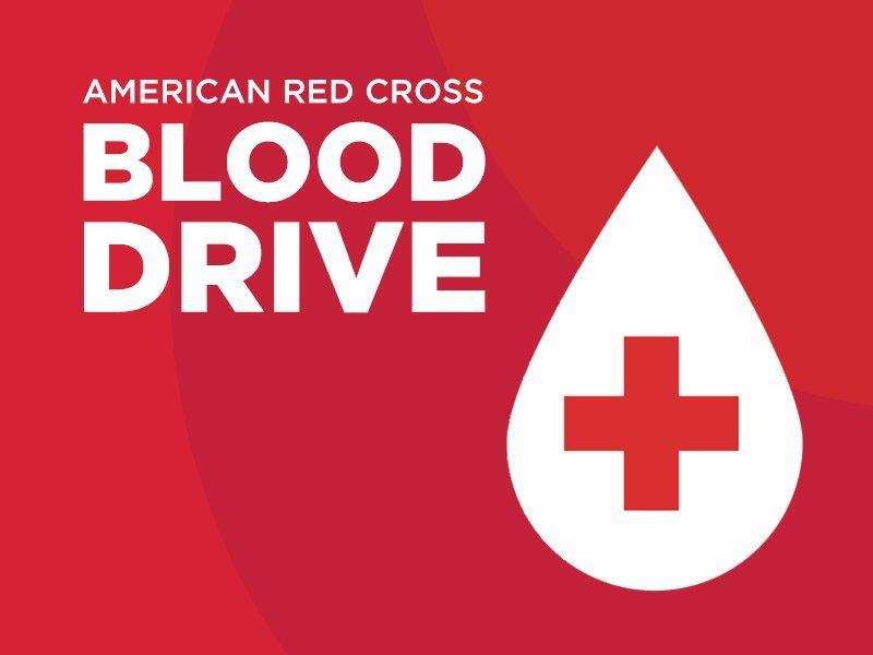 Donate Blood or Volunteer