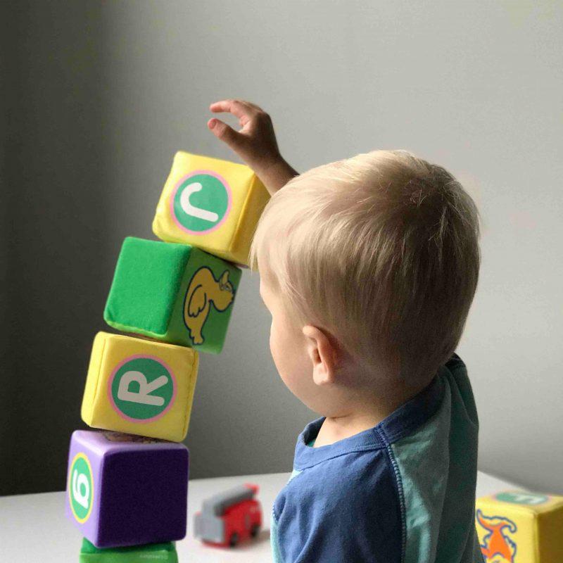Nursery & Childcare