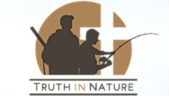 Truth In Nature