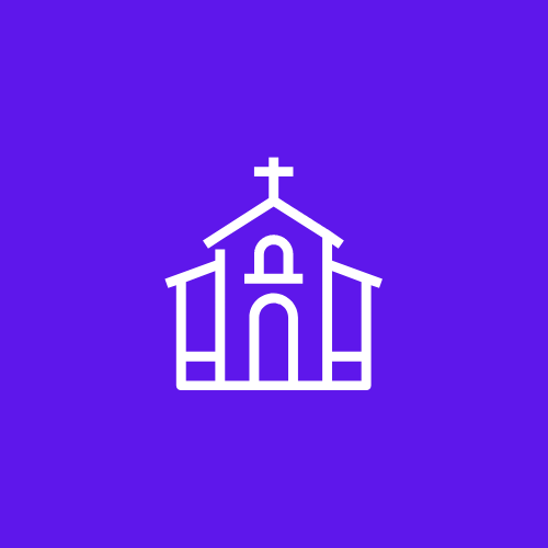 Kidz Chapel (1st-5th Grade)