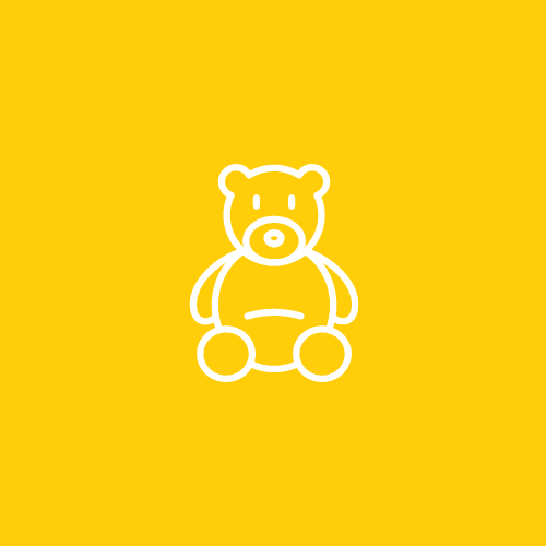 Yellow Room (Toddlers)