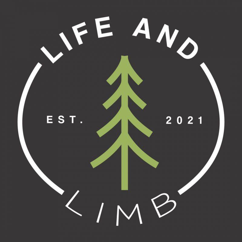 Life And Limb Blog