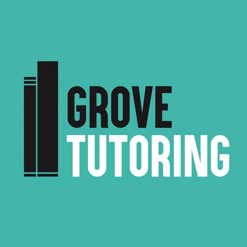 Grove Tutoring