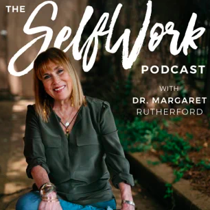 The SelfWork Podcast Episode 12