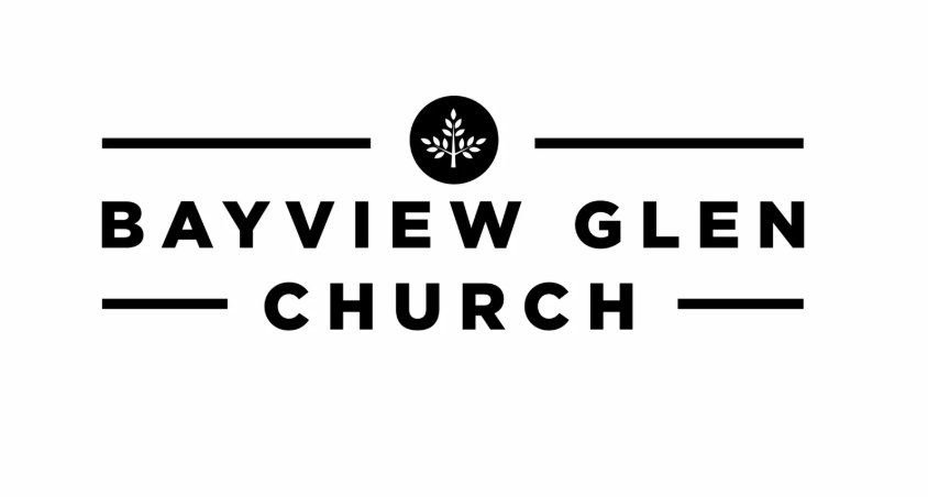 Mission – Identity & Destiny | Bayview Glen Church